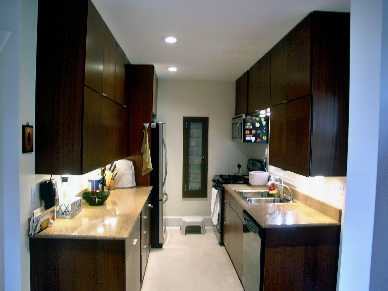 Hermson Kitchen Remodel