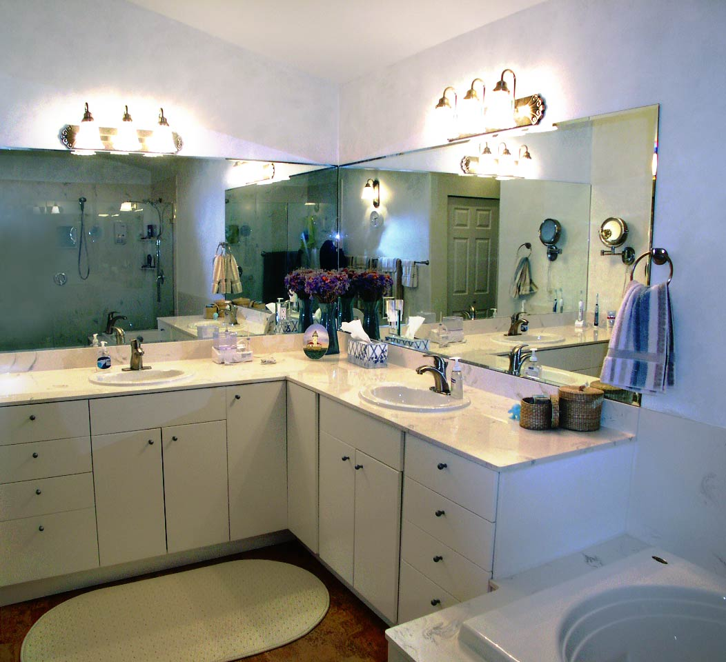 Bathroom Renovation Specialists: Classic Remodeling NW, Inc