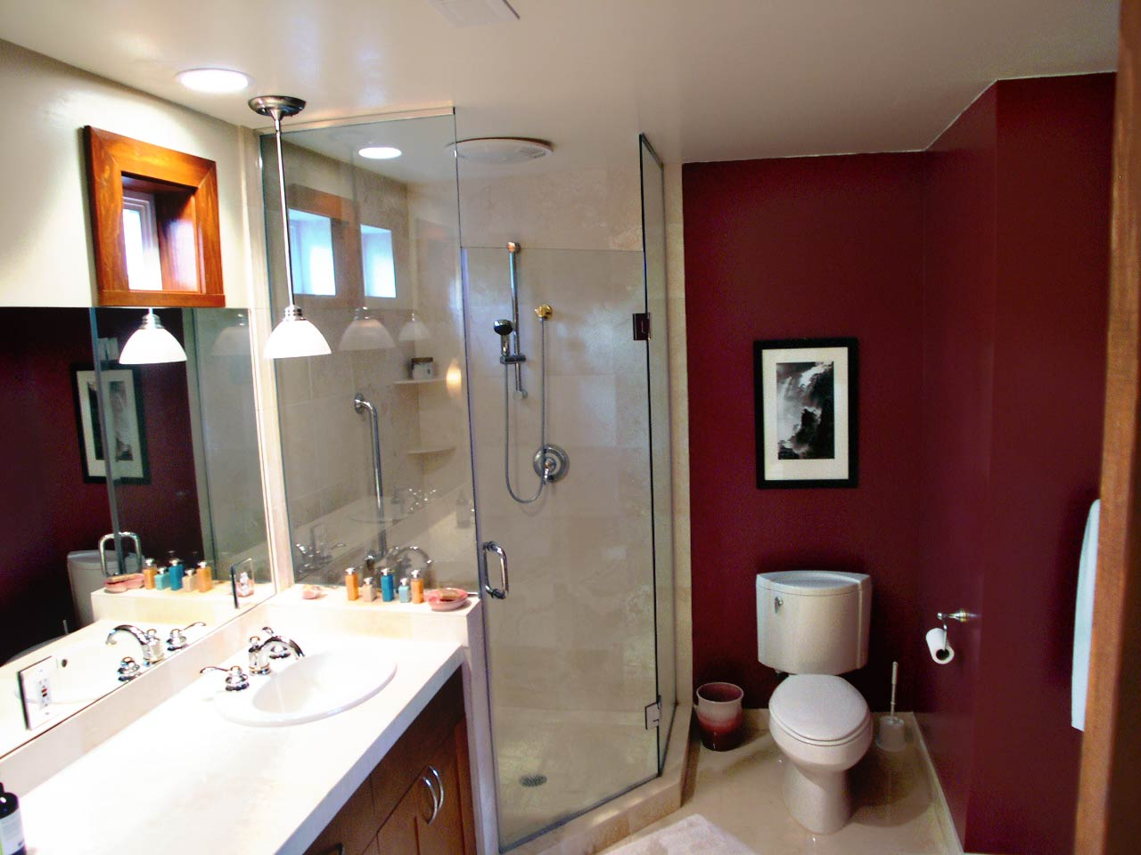 100 Remodeling On A Dime Bathroom How To Remodel An Old Farmhouse On A Small Budget