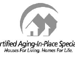 Certified Aging-In-Place Specialist