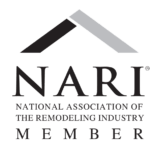 National Association of Remodeling Member