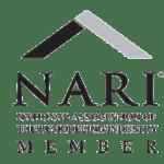 National Association of Remodeling Member
